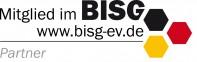 BISG e.V. Homepage