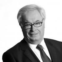 Portrait Dr Jan Kretschmann