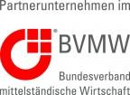 Bundesverband mittelständische Wirtschaft BVMW