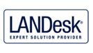 LANDesk Homepage