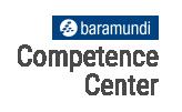 baramundi homepage