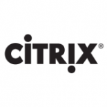 citrix homepage