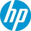 hp homepage