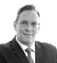 Portrait Roman Pelzel